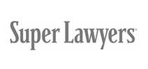 super-lawyers-icon